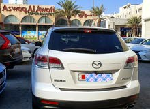 Mazda CX-9, 2009, automatic, 150000 KM, Just BUY and DRIVE Totally clean and neat BEST Car