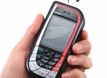 هواتف كلاسيكية نوكيا Nokia Classic Mobile