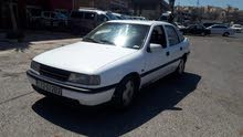 Opel Vectra 1991 For Sale