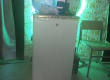 neat table refrigerator for sale