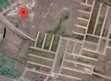 اراضي زراعي  ....200 متر مربع عل شارع العمار