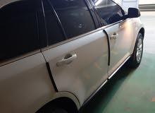 فورد ايدج 2013 للبيع