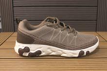 احذية رياضية مميزة