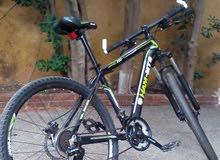 دراجة bitwin فيها مساعدة للبيع رخيسة الثمن