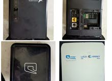 STC Mobily Router For all Networks