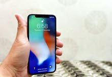 iphone x with airpods