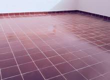 » ملحق تمليك 5 غرف مع السطح حصري من المالك مباشرة ب510الف فقط