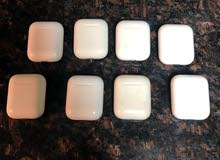 350 each AirPods for sale in perfect condition