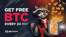 Free Bitcoin Every 20 min  See More at: https://sa.opensooq.com/en/post/create