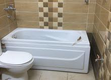 بانيو استحمام