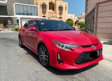 Toyota Zelas Full Option for Immediate Sale! Expat leaving