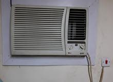 LG ac for sale 1.5 ton