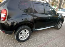 Brand New Condition Renault Duster 2015