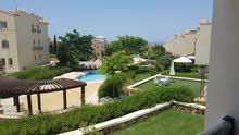 فيلا-Villa 170m on the sea in the north coast Ras Al-Hikma