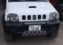 Suzuki Jimny 2001 for sale