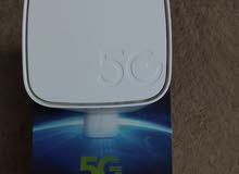 SELL 5G ROUTER