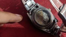ساعة يد Rolex