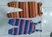 ملابس   اطفال   ومواليد