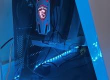 RTX 2060 Super Gaming PC