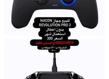 nacon revolution pro 2