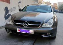 for sale benz CLS 500