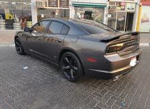 Dodge Charger RT 2013 V8 5.7 HEMI