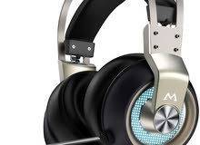 Mpow EG3 Pro Gaming Headset with 3D Surround Sound