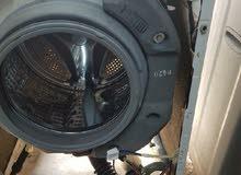 مطلوب فني صيانة الاجهزة المنزلية Required technician maintenance of household ap