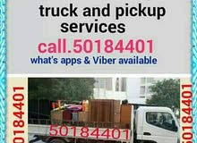 We do Less Price Professional Moving Services Shifting House/Villa  Office