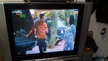Panasonic tv good check pictures only interested cal pick ex 4 Riyadh
