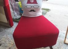 كرسي تحفة