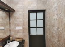 فله قصر مميزه للبيع في صلاله _عمان رقم للتواصل  واتساب96893456611 00
