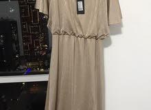 Mela London dress