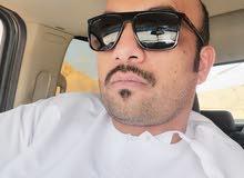ابحث عن وظيفه (عماني) متواجد في الدوحه