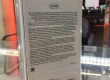 iPhone xs 64 GB New ايفون أكـس أس 64 جيجا جديد
