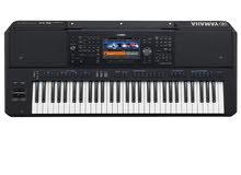 i need to buy any yamaha PSR S750/900/950/975 modal or SX 700