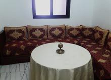 شقة قريبة من مسجد الامة تطل على نادي الفروسية
