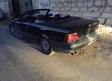 BMW 325 1997 - Tripoli