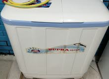 supra in good condition