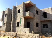 Tajura neighborhood Tripoli city -  sqm apartment for sale