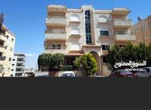 apartment in Amman Marj El Hamam for rent