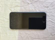 iPhone 6 64GB BLACK
