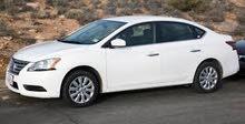 Nissan Sunny, Nissan Sentra, Suzuku Dzire, Nissan TIida cars are for Renting