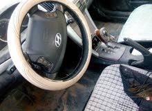 Available for sale! 180,000 - 189,999 km mileage Hyundai Sonata 2009