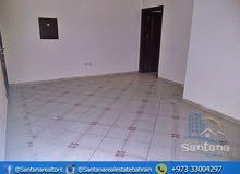 FANTASTIC 2 BEDROOMS SEMI Furnished Apartment For Rental IN UMM AL HASSAM
