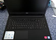 Dell Laptop available for Sale in Al Batinah