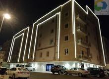 apartment for rent in JeddahAr Rawdah