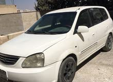 2006 Kia Carens for sale