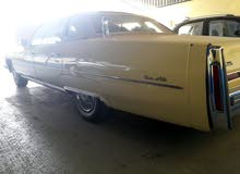Used Cadillac DeVille for sale in Tripoli
