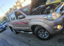 Toyota Other 2010 - Used